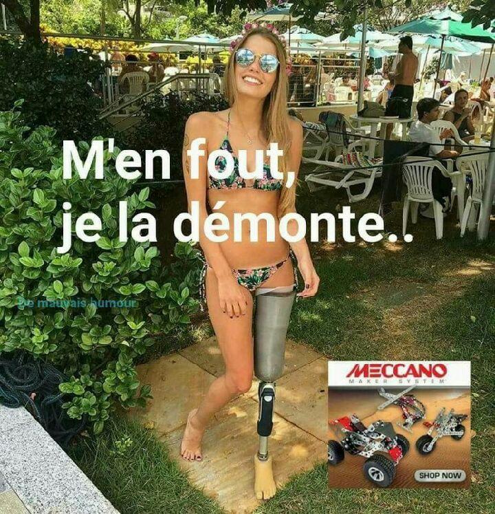 humour Img_5610