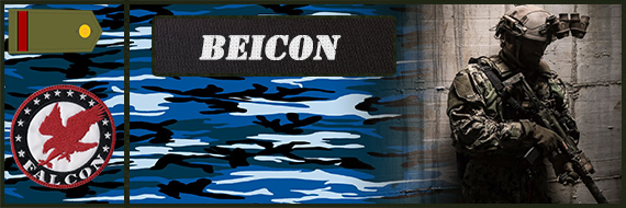 OPERACION GLADIO(MIERCOLES 17 DE MAYO A LAS 22:00 PENINSULA) Beicon11