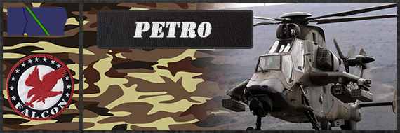 OPERACION ESCORPION(MIERCOLES 4 DE ABRIL A LAS 22:00 PENINSULA) Petr010