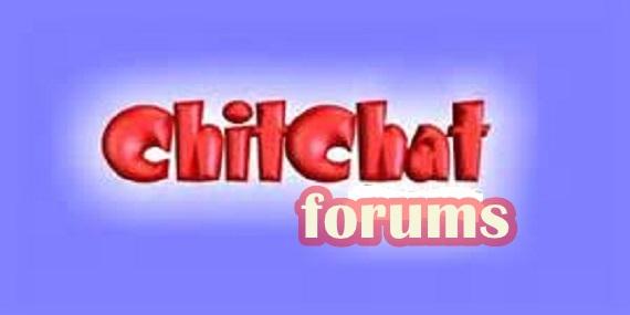 http://chitchatfourms.forumotion.com/ Chit_c10