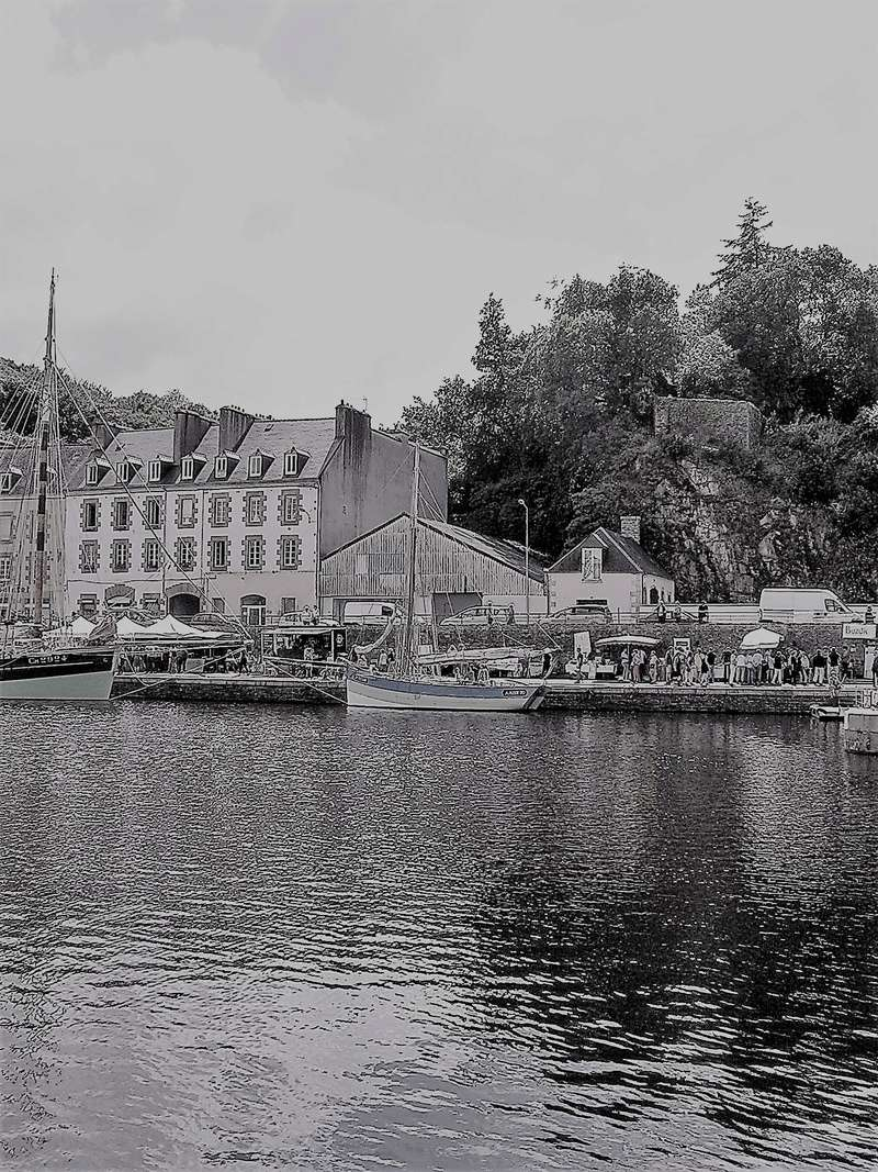 Bretagne - Page 19 Modifi10