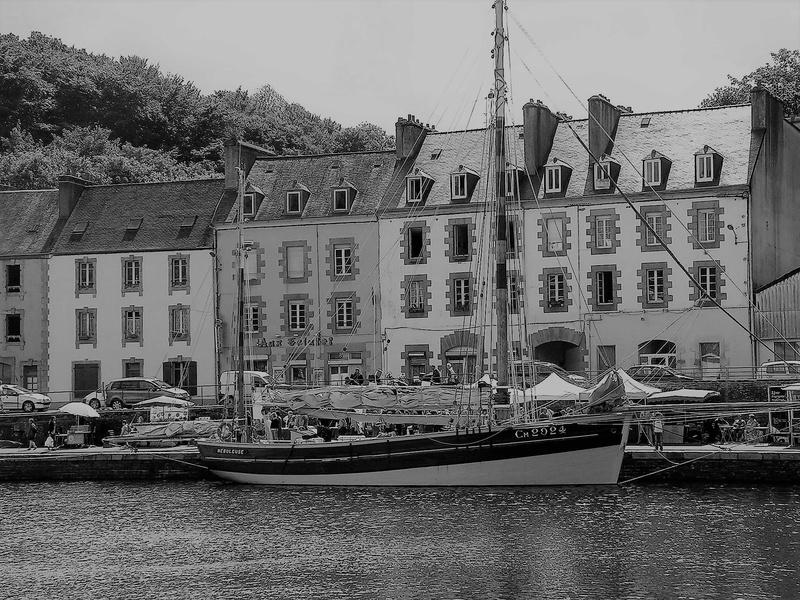 Bretagne - Page 19 Modifi11