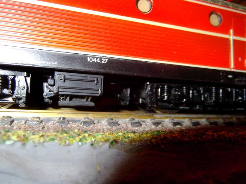 ÖBB 1044.27 orange Dscf2711