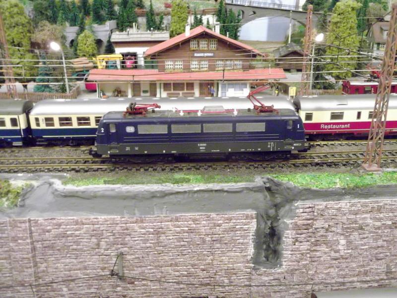 Kleinbahn-Betrieb  Dscf3416