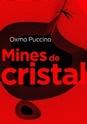 [Puccino, Oxmo] Mines de cristal 84626110