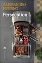 [Piperno, Alessandro]  Persécution Pipern10