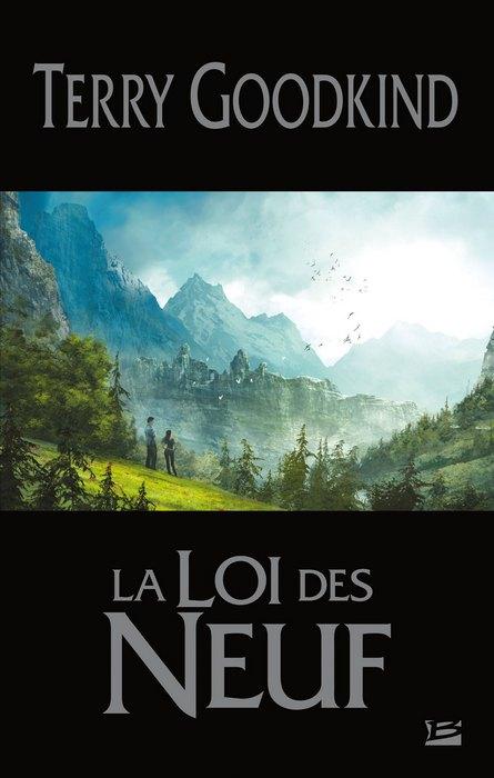 La Loi des Neufs (annexe) 1209-l10