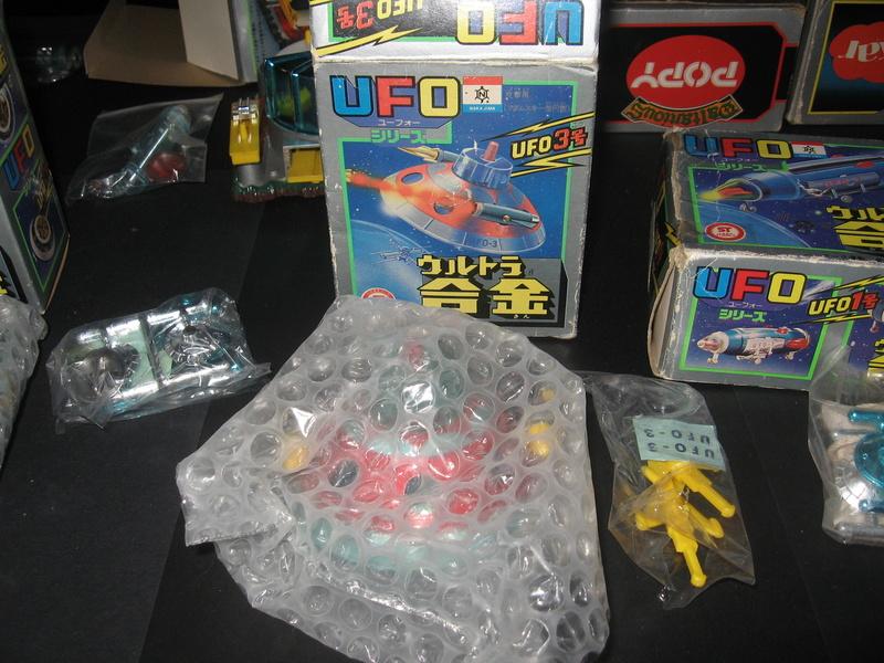 Collezione in vendita parte 2° Img_7322