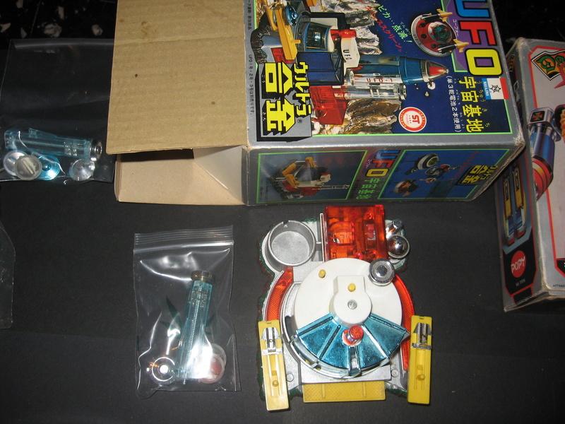 Collezione in vendita parte 2° Img_7325
