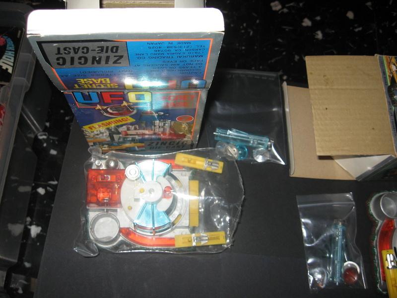 Collezione in vendita parte 2° Img_7327
