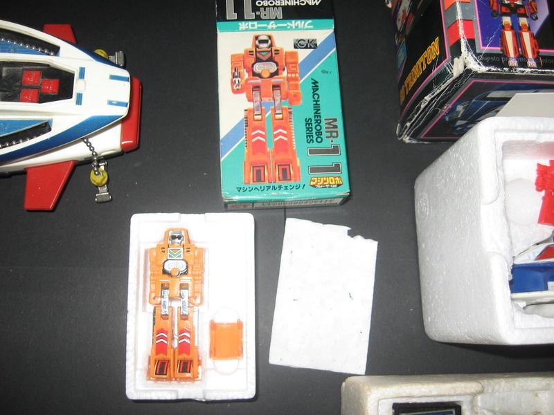 Collezione in vendita parte 2° Img_7329