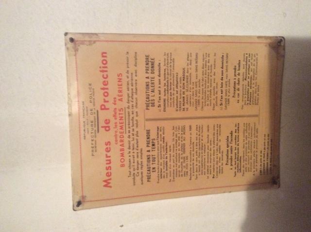 Certificat de bonne conduite 1920 Img_2912