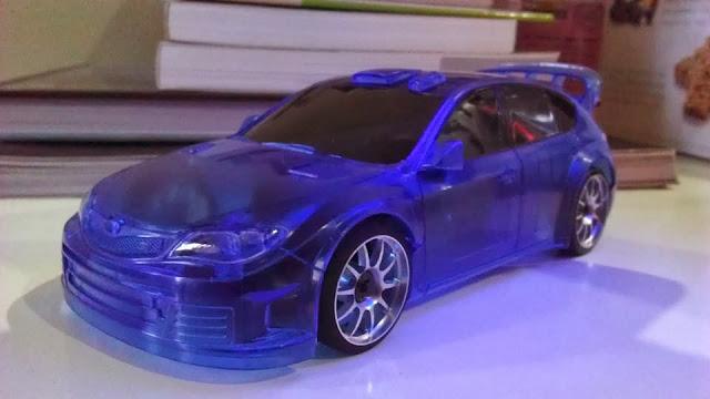 nouvelles carrosseries R8  15386910