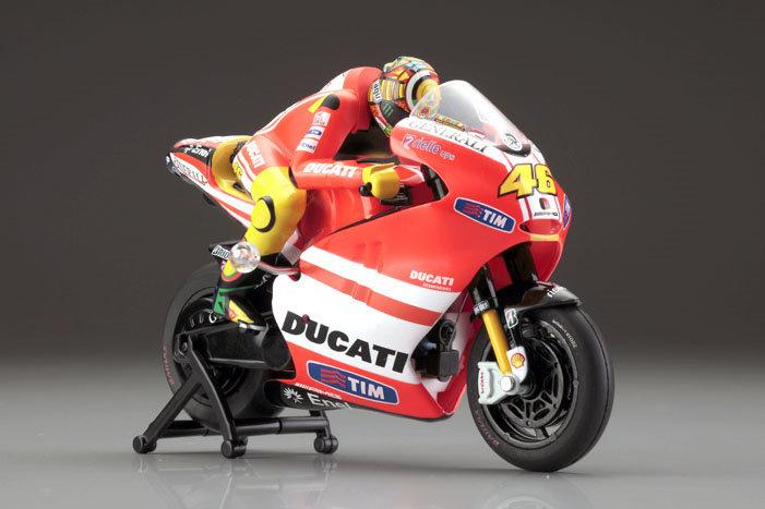 MOTO RACER -récap  Kgrhqv10