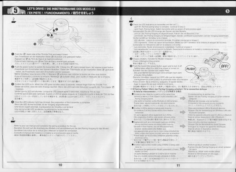 ma future piste ..et ma toute premiere MR02 - Page 5 Kt_18_13