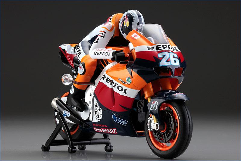 MOTO RACER -récap  Moto_r10