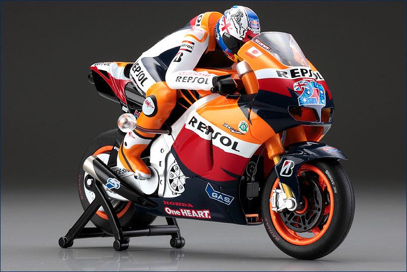 MOTO RACER -récap  Moto_r11