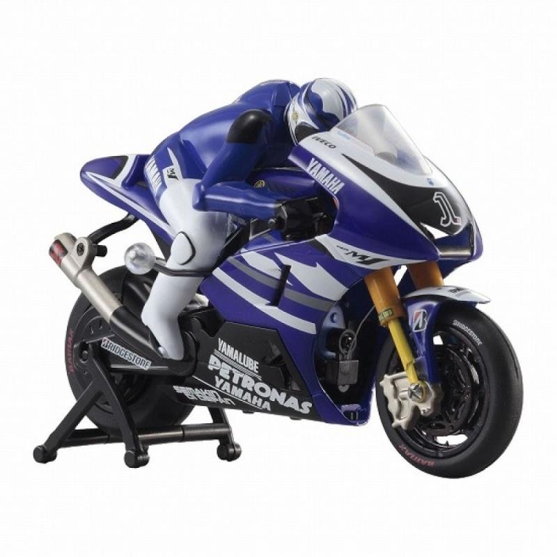 MOTO RACER -récap  T2ec1610