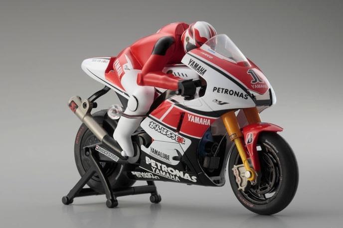 MOTO RACER -récap  T2ec1611