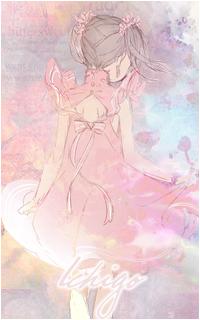 Les créations de la Duchesse o/ Avaich10