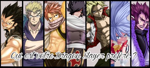Qui est votre Dragon Slayer préféré? Topicd11