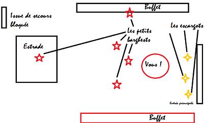 L'Hôtel de ville - Page 3 Plan11