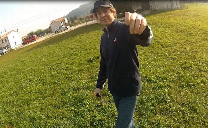 I WANT YOU ! ! !  - Pagina 4 Dasdas10