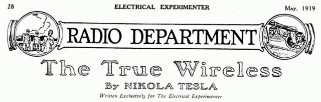 Nikola Tesla  Tesla_10