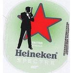 galerie heineken  - Page 4 Hennek10