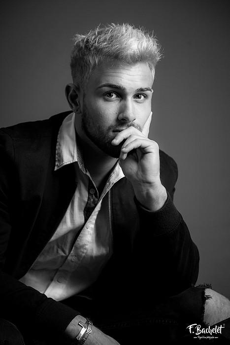 Mes portraits (Fabien) 7o0a8711