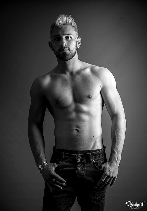 Mes portraits (Fabien) 7o0a8714
