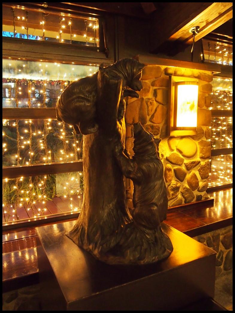 Un séjour magique à la découverte du parc pour Noël + Réveillon du jour de l'an + TR du 8/9 Mars + Rencontre magique au DLH (Fini) - Page 5 Photo299
