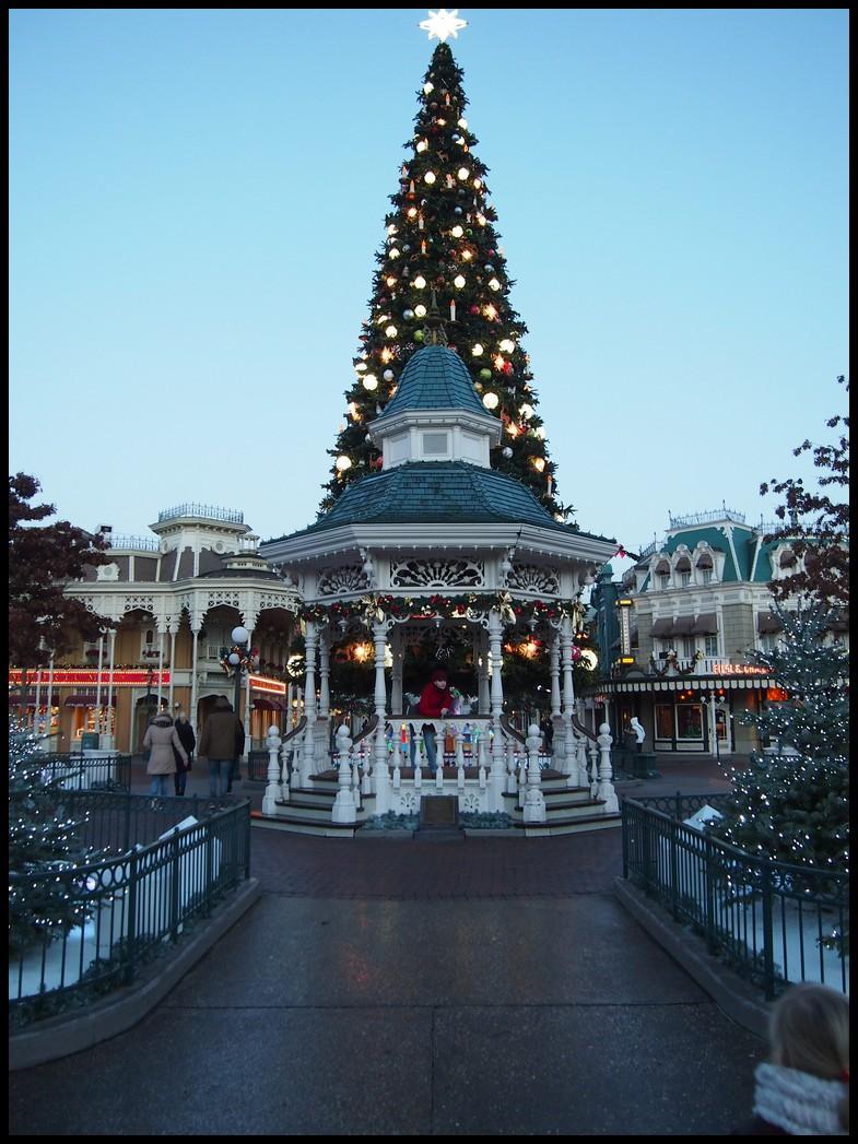 Un séjour magique à la découverte du parc pour Noël + Réveillon du jour de l'an + TR du 8/9 Mars + Rencontre magique au DLH (Fini) - Page 5 Photo309