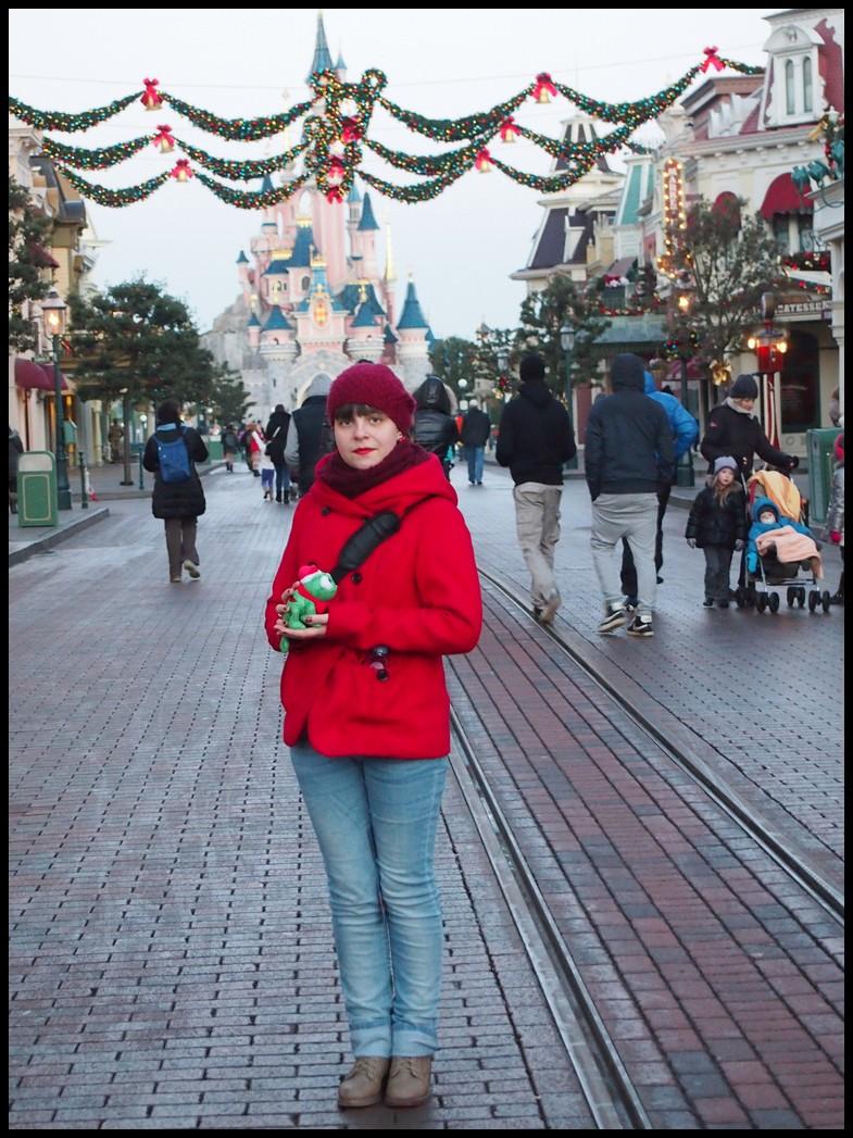 Un séjour magique à la découverte du parc pour Noël + Réveillon du jour de l'an + TR du 8/9 Mars + Rencontre magique au DLH (Fini) - Page 5 Photo311