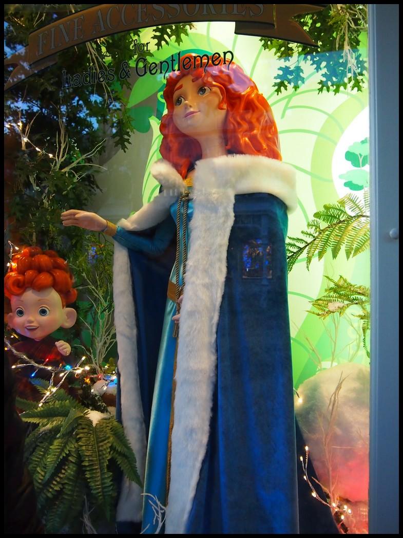 Un séjour magique à la découverte du parc pour Noël + Réveillon du jour de l'an + TR du 8/9 Mars + Rencontre magique au DLH (Fini) - Page 5 Photo314