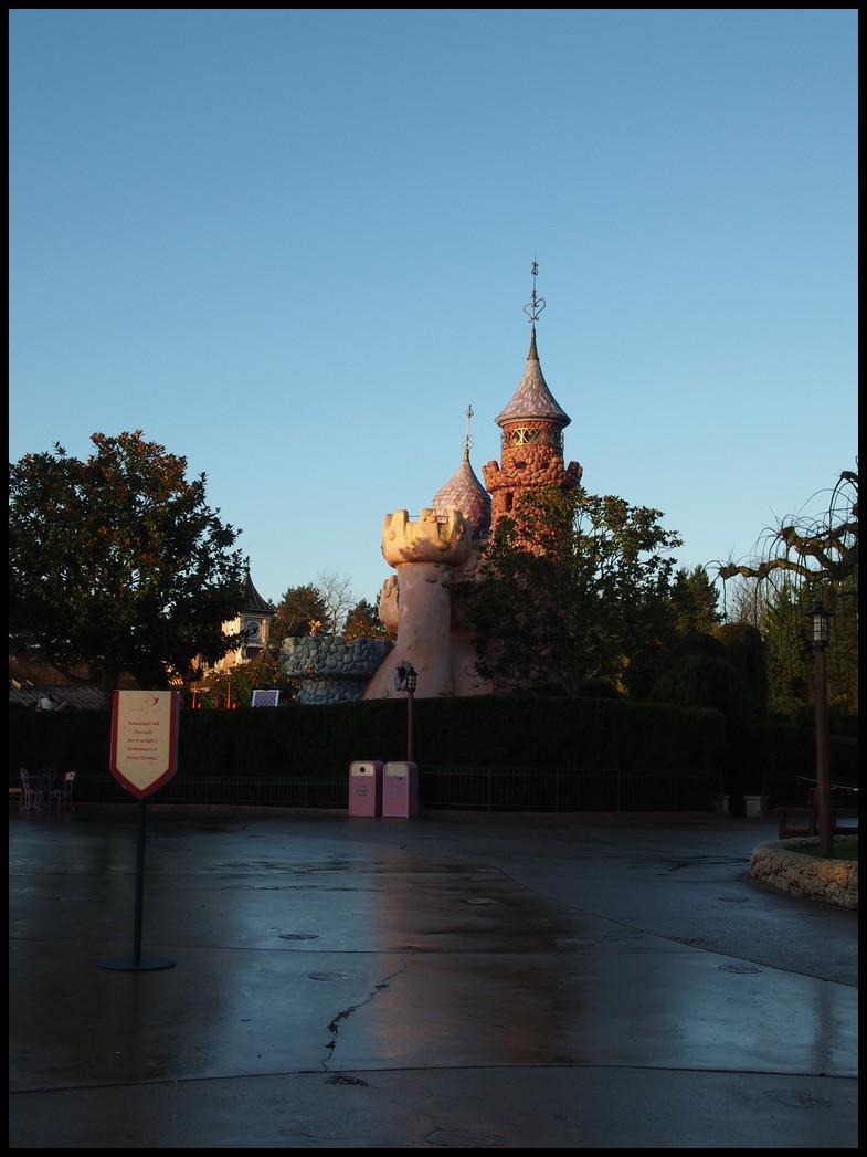 Un séjour magique à la découverte du parc pour Noël + Réveillon du jour de l'an + TR du 8/9 Mars + Rencontre magique au DLH (Fini) - Page 5 Photo324