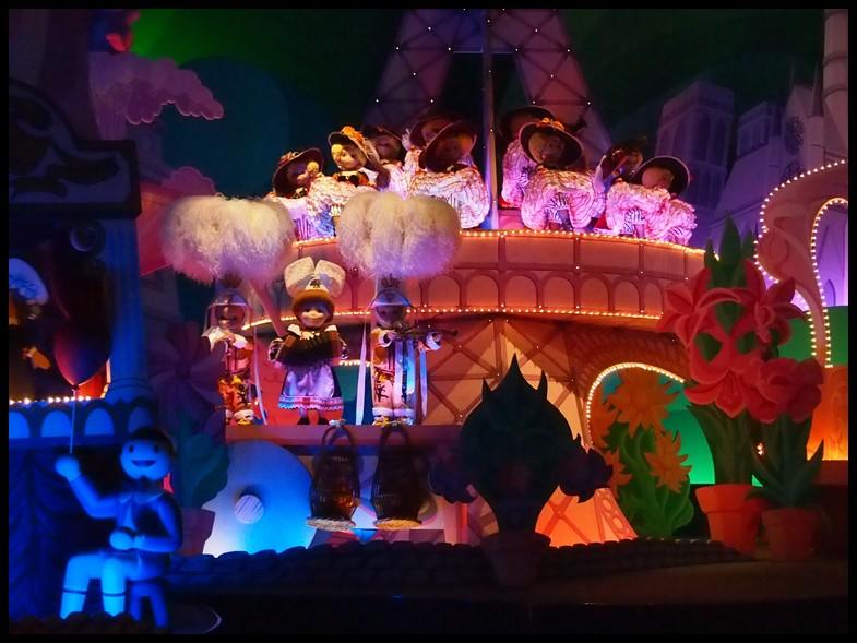 Un séjour magique à la découverte du parc pour Noël + Réveillon du jour de l'an + TR du 8/9 Mars + Rencontre magique au DLH (Fini) - Page 5 Photo328