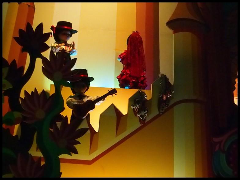 Un séjour magique à la découverte du parc pour Noël + Réveillon du jour de l'an + TR du 8/9 Mars + Rencontre magique au DLH (Fini) - Page 5 Photo329