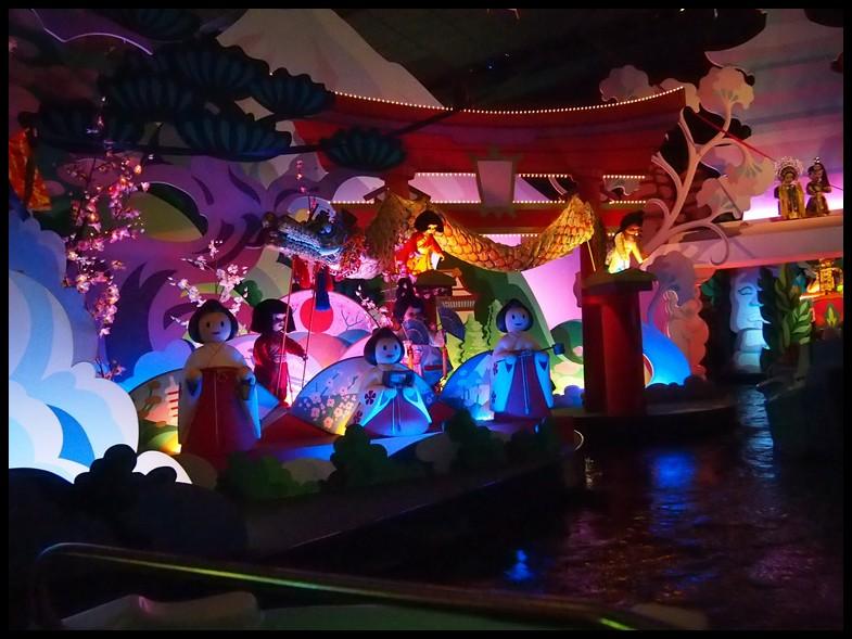 Un séjour magique à la découverte du parc pour Noël + Réveillon du jour de l'an + TR du 8/9 Mars + Rencontre magique au DLH (Fini) - Page 5 Photo330