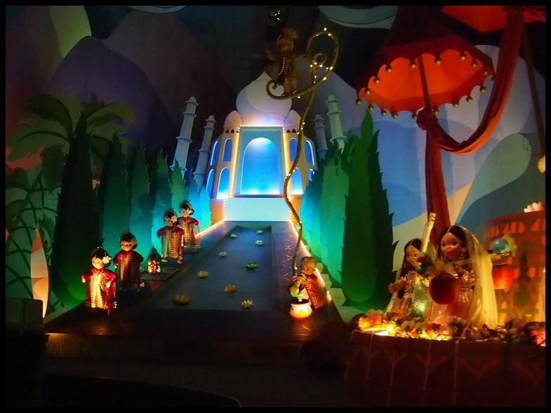 Un séjour magique à la découverte du parc pour Noël + Réveillon du jour de l'an + TR du 8/9 Mars + Rencontre magique au DLH (Fini) - Page 5 Photo332