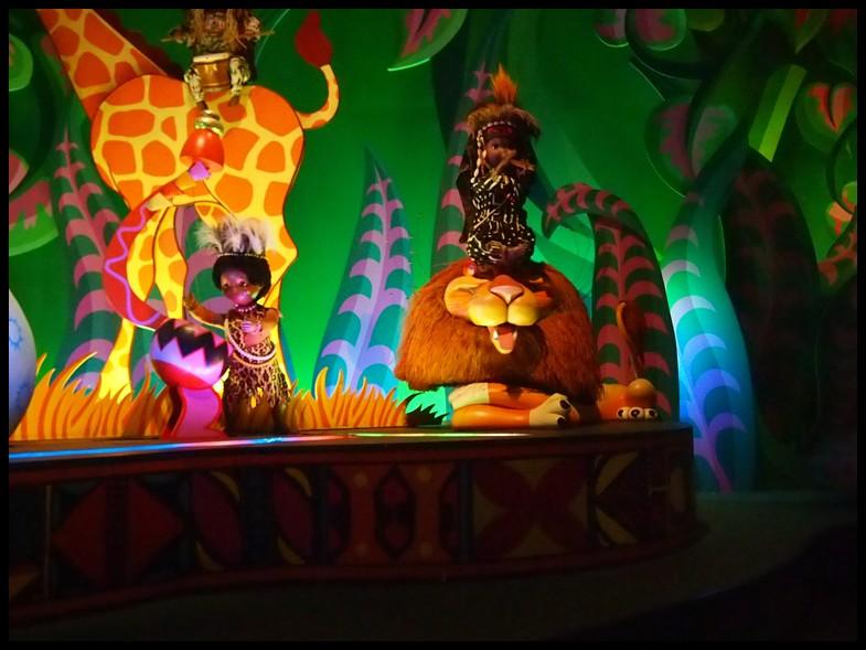 Un séjour magique à la découverte du parc pour Noël + Réveillon du jour de l'an + TR du 8/9 Mars + Rencontre magique au DLH (Fini) - Page 5 Photo334