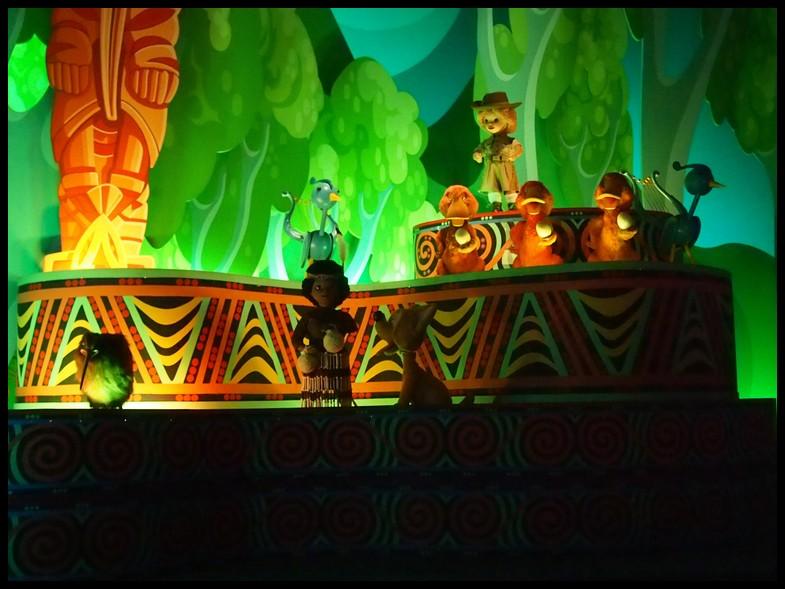 Un séjour magique à la découverte du parc pour Noël + Réveillon du jour de l'an + TR du 8/9 Mars + Rencontre magique au DLH (Fini) - Page 5 Photo335