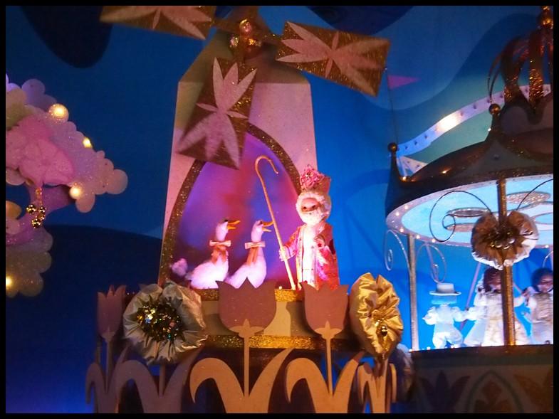 Un séjour magique à la découverte du parc pour Noël + Réveillon du jour de l'an + TR du 8/9 Mars + Rencontre magique au DLH (Fini) - Page 5 Photo342
