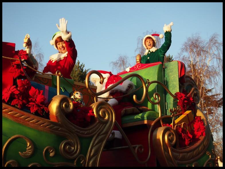 Un séjour magique à la découverte du parc pour Noël + Réveillon du jour de l'an + TR du 8/9 Mars + Rencontre magique au DLH (Fini) - Page 6 Photo362