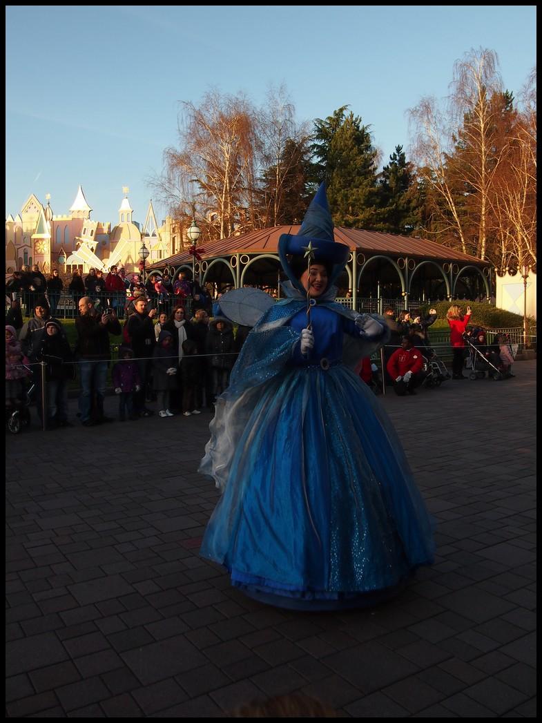 Un séjour magique à la découverte du parc pour Noël + Réveillon du jour de l'an + TR du 8/9 Mars + Rencontre magique au DLH (Fini) - Page 6 Photo365