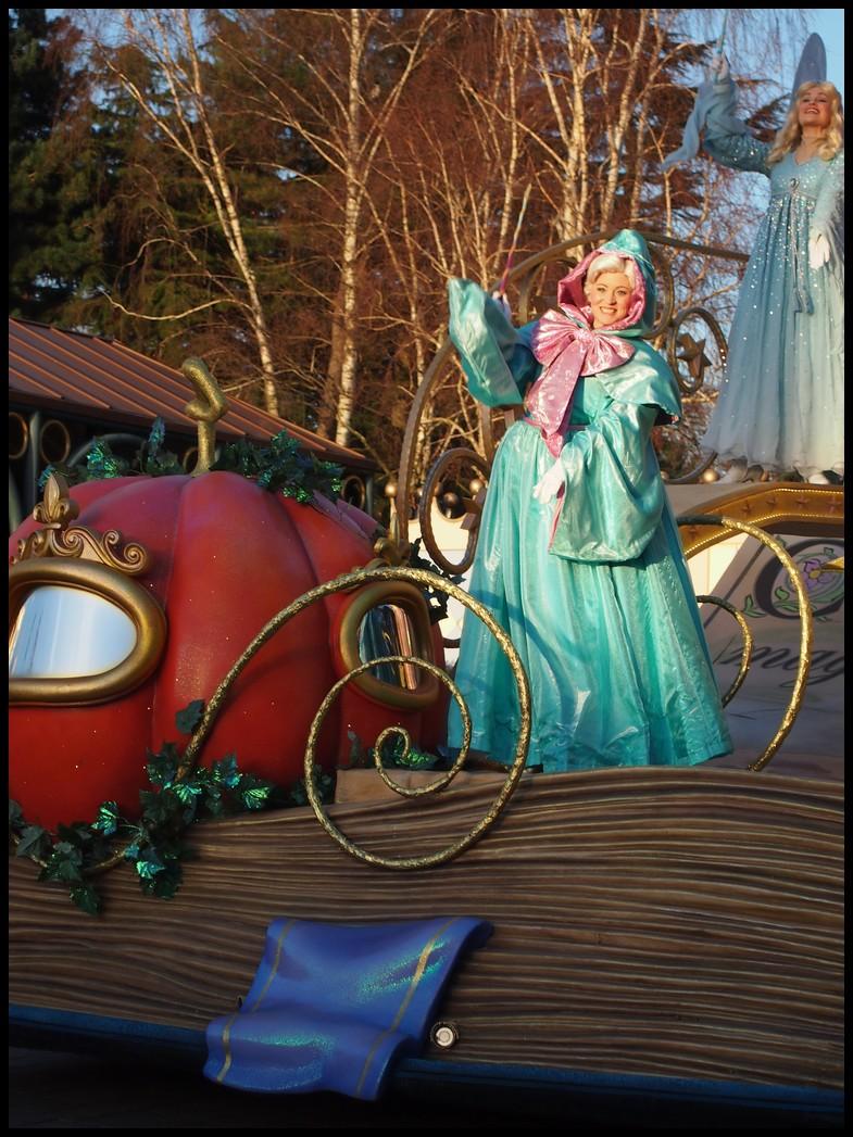 Un séjour magique à la découverte du parc pour Noël + Réveillon du jour de l'an + TR du 8/9 Mars + Rencontre magique au DLH (Fini) - Page 6 Photo368