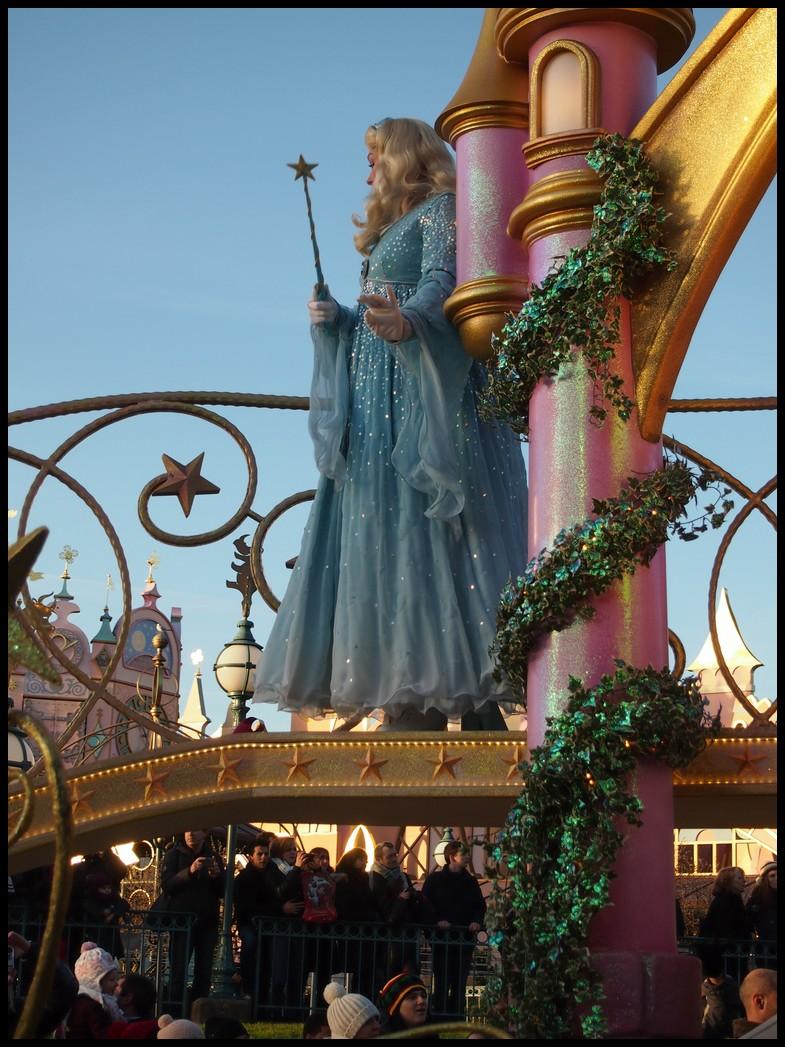 Un séjour magique à la découverte du parc pour Noël + Réveillon du jour de l'an + TR du 8/9 Mars + Rencontre magique au DLH (Fini) - Page 6 Photo370