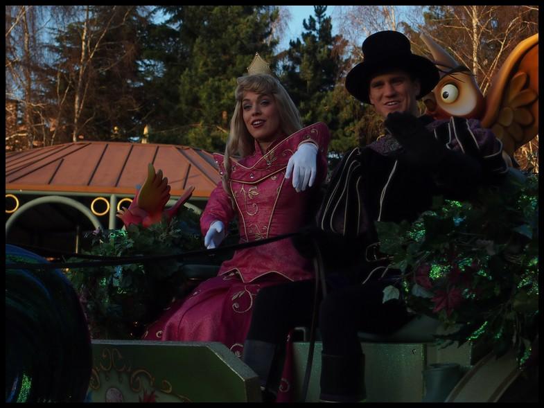 Un séjour magique à la découverte du parc pour Noël + Réveillon du jour de l'an + TR du 8/9 Mars + Rencontre magique au DLH (Fini) - Page 6 Photo372