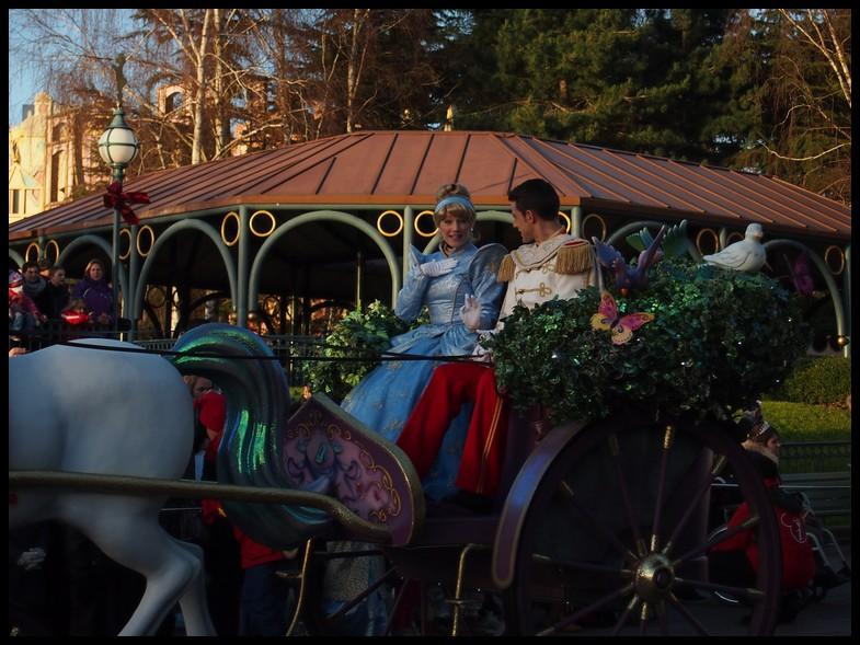 Un séjour magique à la découverte du parc pour Noël + Réveillon du jour de l'an + TR du 8/9 Mars + Rencontre magique au DLH (Fini) - Page 6 Photo373