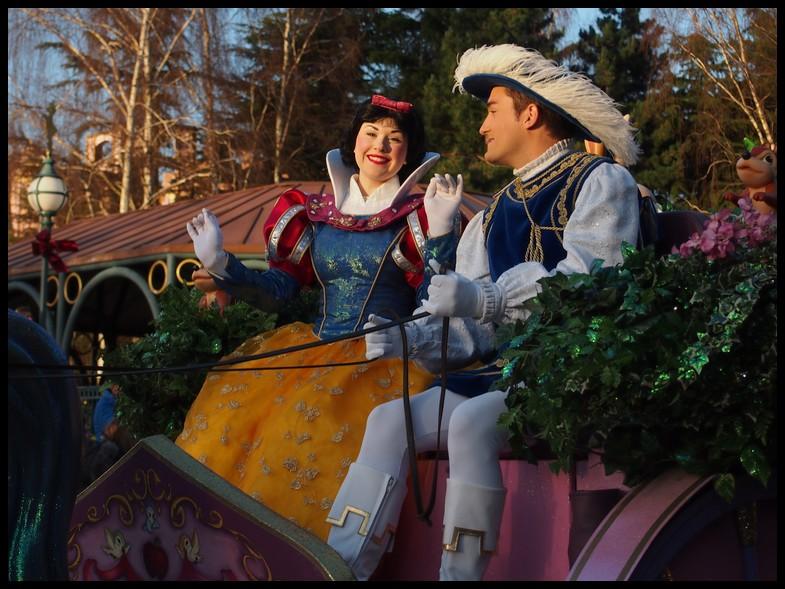 Un séjour magique à la découverte du parc pour Noël + Réveillon du jour de l'an + TR du 8/9 Mars + Rencontre magique au DLH (Fini) - Page 6 Photo374